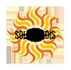 Solparadis